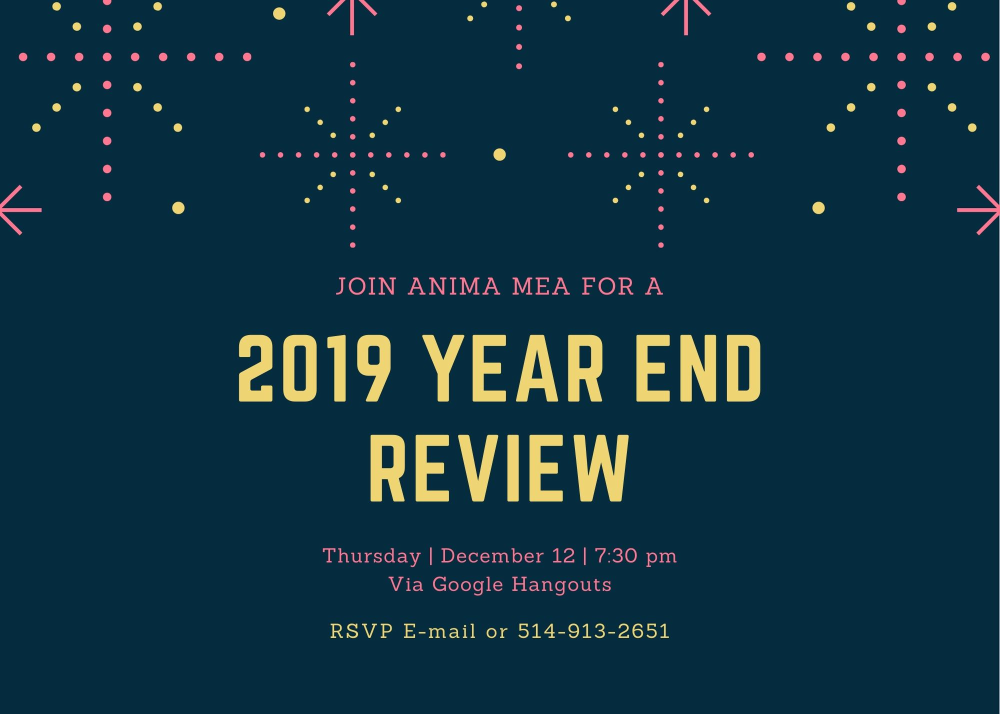 2019-year-end-review